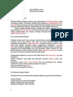 Buku Pengenalan kepada Penulisan Ilmiah.docx