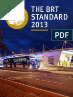 BRT_Standard_ENGLISH.pdf
