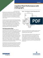 GC_AN_42-PGC-AN-C-POLYPROPYLENE.pdf