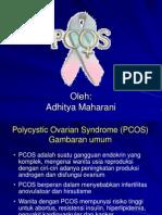 89664116-PCOS
