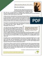BackAhead1213.pdf