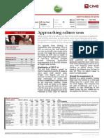CIMB Shipping Monitor 210813.pdf