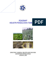 ROADMAP TEMBAKAU ina.pdf