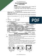 08_4_Transformer.pdf