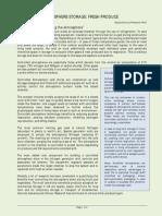 CA Stores.pdf