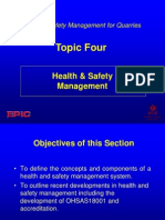 Management of HS.ppt