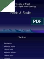 folds&faults.pptx