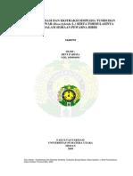 09E02653.pdf