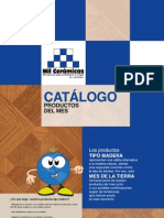 CATALOGOMILCERAMICAS.pdf