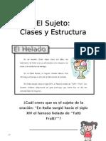 -  El Sujeto. Clases y Estructu.doc