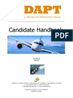 2013-01-29 Sym ADAPT Full  Candidate handbook Adv - Level A4 - 12.0.pdf