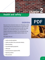 Health and Safety.pdf