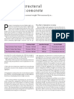 Pumping Structural Lightweight Concrete_tcm45-341134.pdf