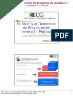 Icg El Snip02