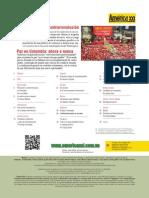PDF 89bajo