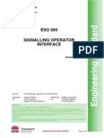 SIGNALLING OPERATOR INTERFACE - esg-005.pdf