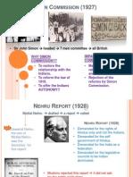 Nehru Report (1928) and Simon Commission (1927)-G7-Pakistan Studies (1).pptx