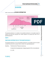 STATISTICS FOR BUSINESS - CHAP05 - Sampling and Sampling Distribution.pdf