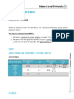 STATISTICS FOR BUSINESS - CHAP09 - ANOVA.pdf