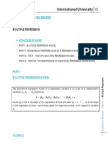 STATISTICS FOR BUSINESS - CHAP11 - Multiple Regression.pdf