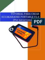 TUTORIAL ECK.pdf