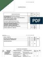 anuala calendaristica 2013 6.doc