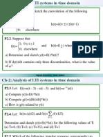 EEC4 4A SS Problem Ch2