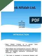 Bank Alfalah.pptx