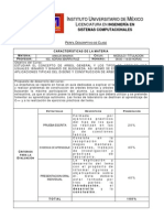 Formato Carta Descriptiva Modulo i Titulacion Arboles Binarios