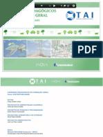 Caderno Pedagogico Formação Geral PDF