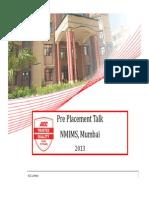 ACC_Presentation.pdf