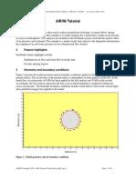 AIR Tutorial.pdf