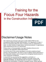 focus_four_hazards_english.ppt