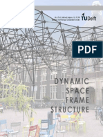 128783648 Dynamic Space Frame Structures Michel Buijsen