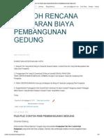 Contoh Proposal Seminar Kewirausahaan Pdf Files Linoatrax