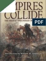 129483060 Empires Collide