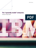 "IBM The ""upwardly mobile"" Enterprise.pdf"