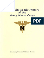 CMH_Pub_85-1 Highlights in the History of the Army Nurse Corps.pdf