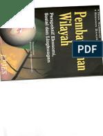 buku-pembwilayah.pdf