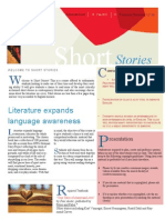 short stories syllabus 2nd draft.pdf