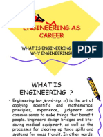 PPT 08 What is Engineering.ppt