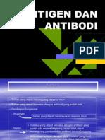 02 Antigen Antibodi