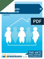 HMO_guide.pdf