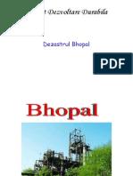 dezastrul bhopal.ppt