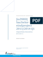 io3900 1314Q1 Handleiding PDF