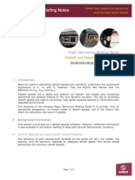 Understanding_Takeoff_Speeds - Airbus.pdf