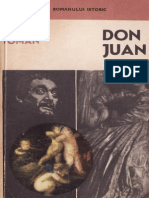 Don Juan.docx