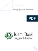 research proposal on green banking in