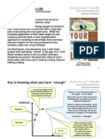 PW Your Money or Your Life.pdf