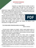 erikson1.pdfa